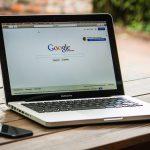 Googleが掲げる10の事実を考察 SEOで強くなるには?